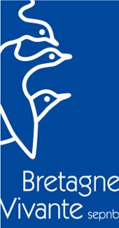 Logo SEPNB