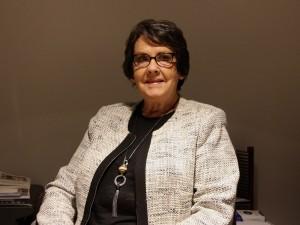 Anne Guillou auteur Musée du Loup