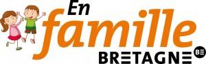En Famille logo