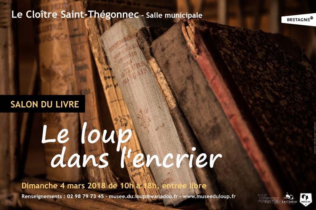 Salon du Livre 2018-JPG
