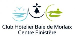 logo-club-hotelier-morlaix