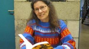 Astrid Lerdung