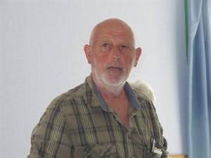 Jean Jacques Kerdreux