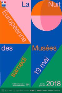 Nuits des Musées