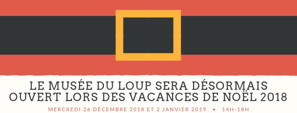 cropped-Le-musée-du-loup-sera-ouvert-lors-des-vacances-de-noël-2018.png