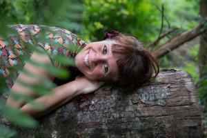 Céline Gumuchian-Spectacle Promenons-nous...