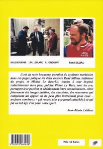 L'Âge d'or du cyclisme morlaisien (1)