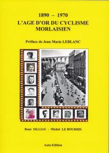 L'Âge d'or du cyclisme morlaisien (2)