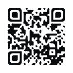 Unitag_QRCode_1600780616440